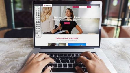 Free Website Builders Are They Good Enough