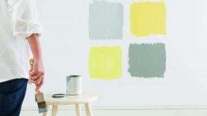 Best Painters Tips