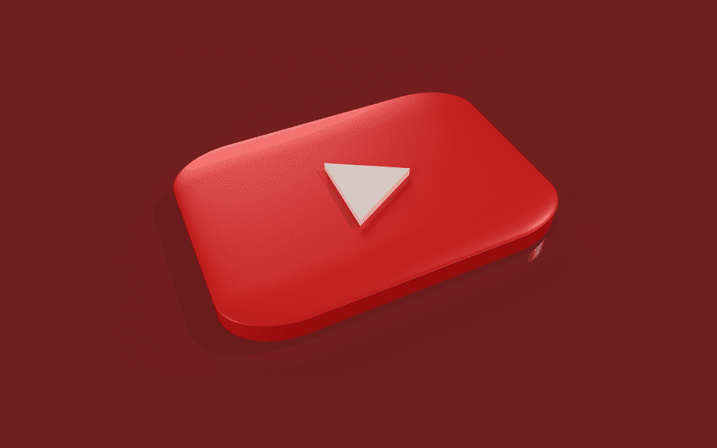 Youtube to MP3 converter online play button